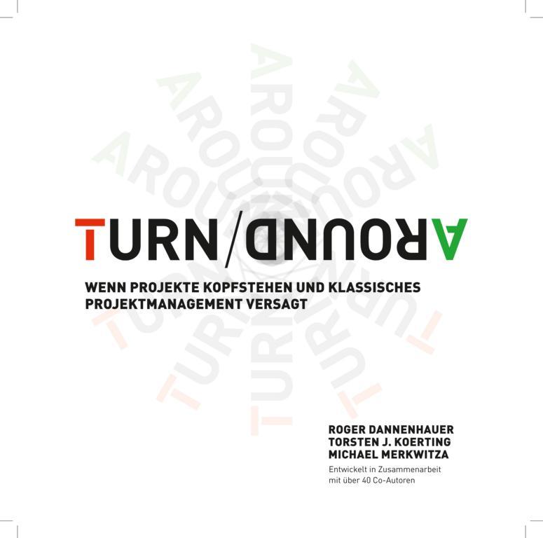turnaround_buchcover_in_druckqualitaet