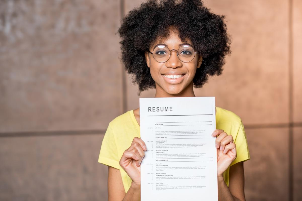 Das Sprachniveau Im Lebenslauf Up Der Blog Zu Deinem Job