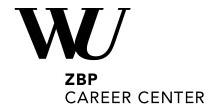Blog ZBP Logo