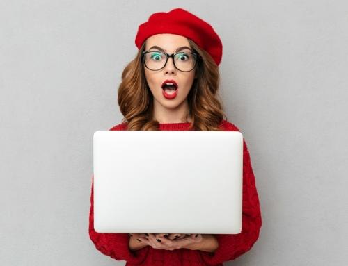 Fails aus der HR-Welt: Unglaubliche Bewerbungsgeschichten – Wahre Begebenheiten