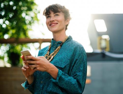 Social Recruiting: Wo stehen wir heute?