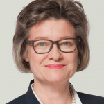 Barbara Zehnder