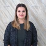 Sabrina Lupsic