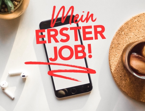 Von der Career Calling zum Job